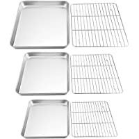 Amazon Best Sellers Best Baking Amp Cookie Sheets