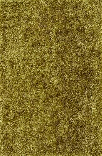 Dalyn Rugs Illusions IL-69 Area Rug