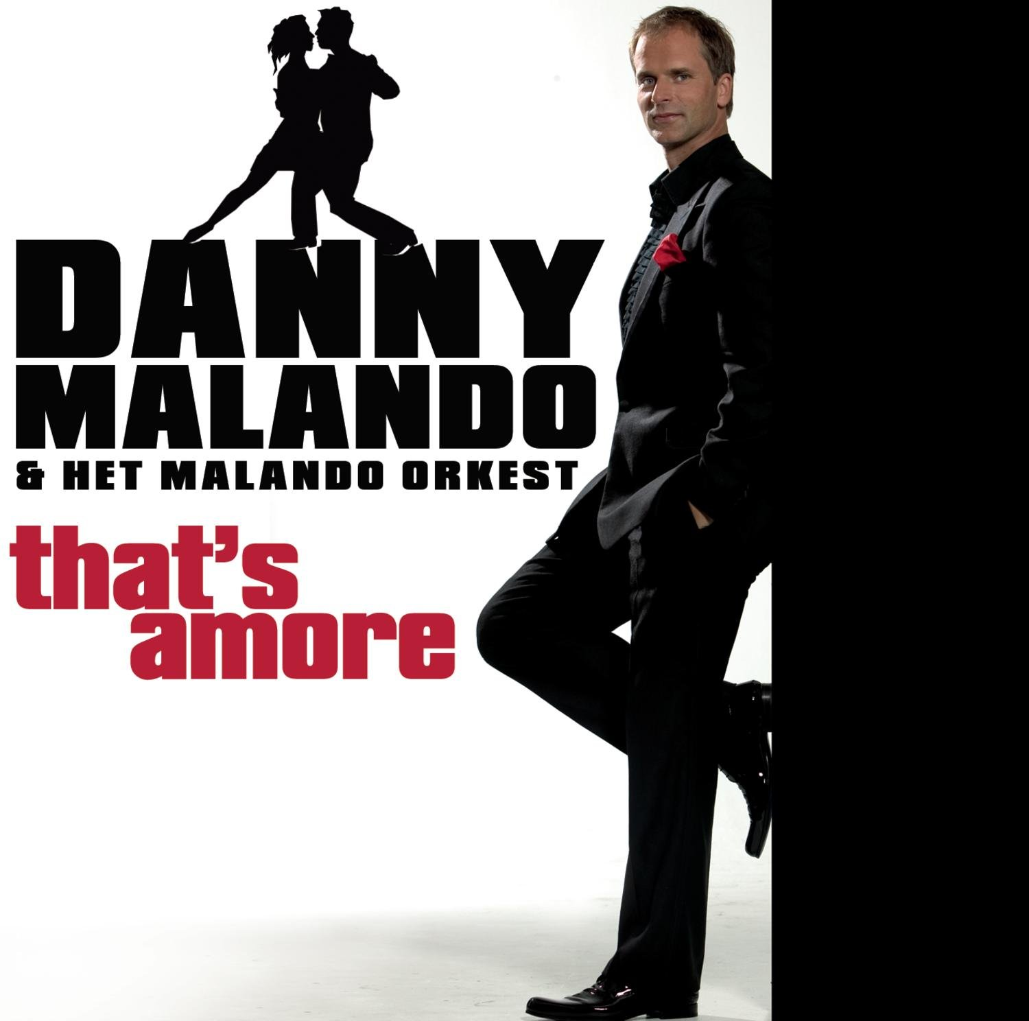 That's Amore-Nl Version                                                                                                                                                                                                                                                                                                                                                                                                <span class=