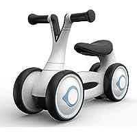 Babify Bicicleta sin Pedales de 1 a 5