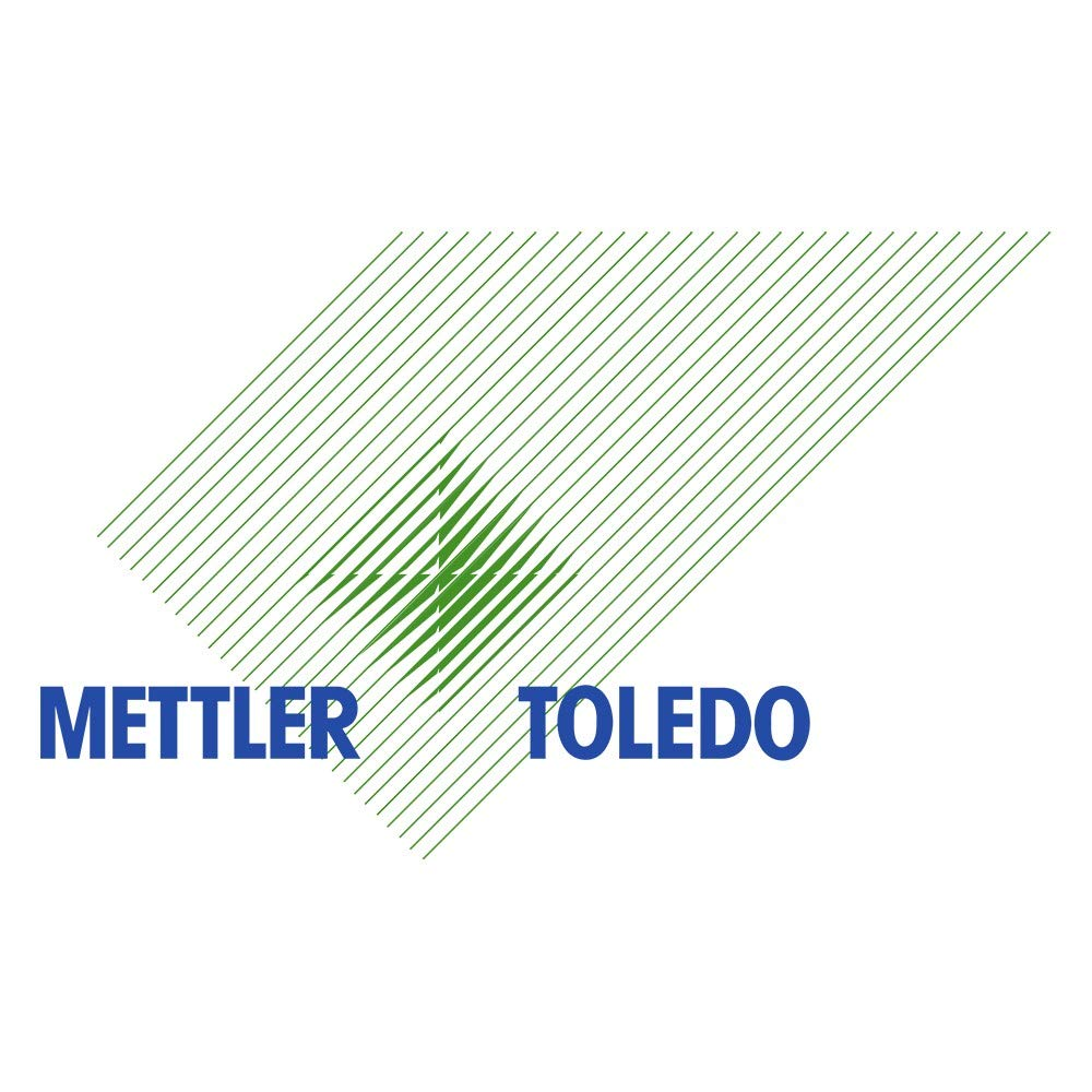 Mettler Toledo 51109388 PP Plastic Beaker for Easy Pro Titrator, 80 mL Capacity (Pack of 120)