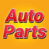 Auto Parts offers