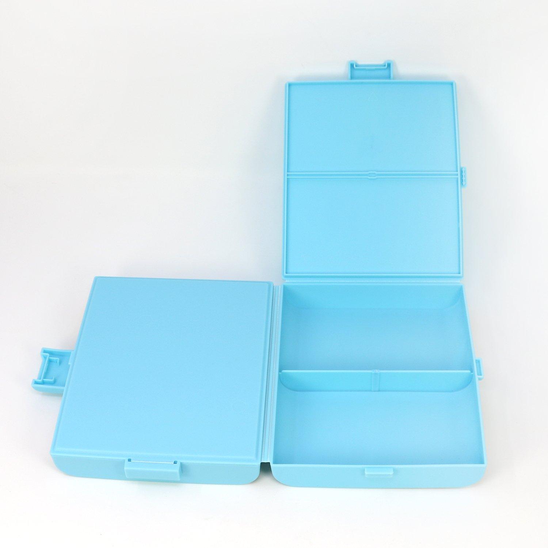 Sue-Supply Sof/á Reposabrazos Organizador Sof/á Sill/ón Silla Caddy TV Control Remoto Revistas Titular Organizador De Almacenamiento con 6 Bolsillos para Tel/éfono iPad