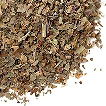 Amazon com : Spice Jungle Dried Basil - 4 oz  : Grocery & Gourmet Food