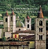 The perfect guide for those who can't resist succumbing to Italy's charms again and again, now in a popular pocket-sized format. Who hasn't dreamt of being whisked away to a sweet little Italian town buried deep in the countryside? The small towns sp...