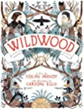 Wildwood (Wildwood Chronicles, Band 1)