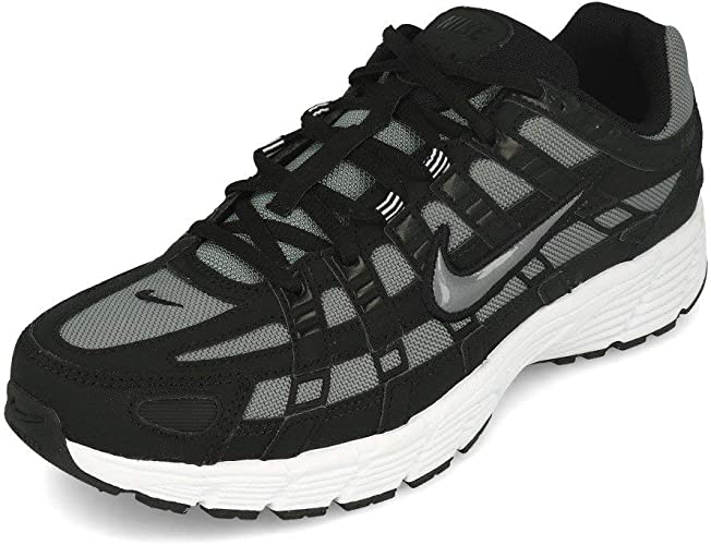 chaussure nike p6000