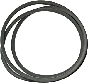 """175436 AYP Non Genuine OEM Replacement Belt 3//8/"""" Wide X 32/"""" OC Outside Length"""