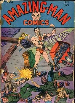 Best Selling Digital Comics