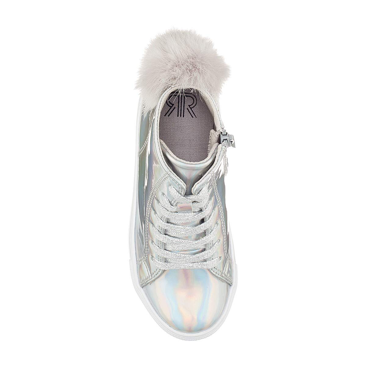 La Redoute Collections Big Girls Trainers