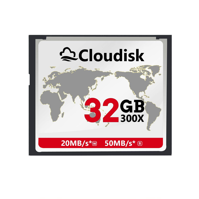 2pcs 8 GB Rendimiento De La Tarjeta De Memoria Compact Flash De 8GB CF Para Cámara Digital Vintage