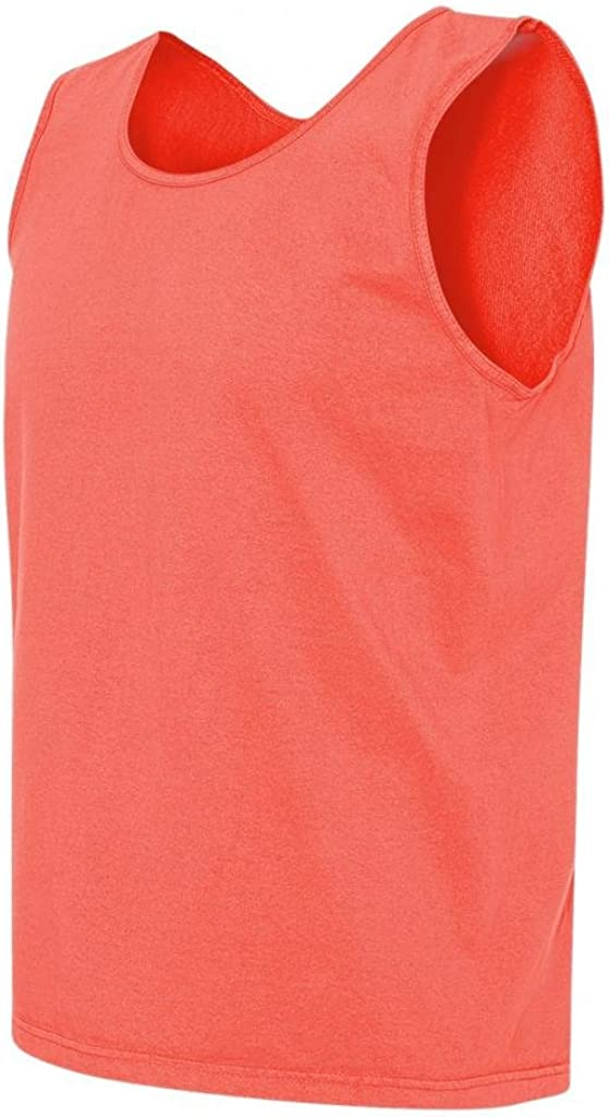 Comfort Colors - Pigment Dyed Tank Top