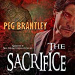 The Sacrifice | Peg Brantley