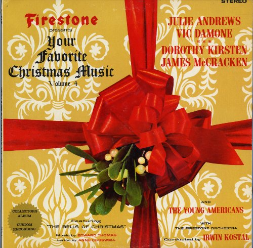 firestone-presents-your-favorite-christmas-music-volume-4