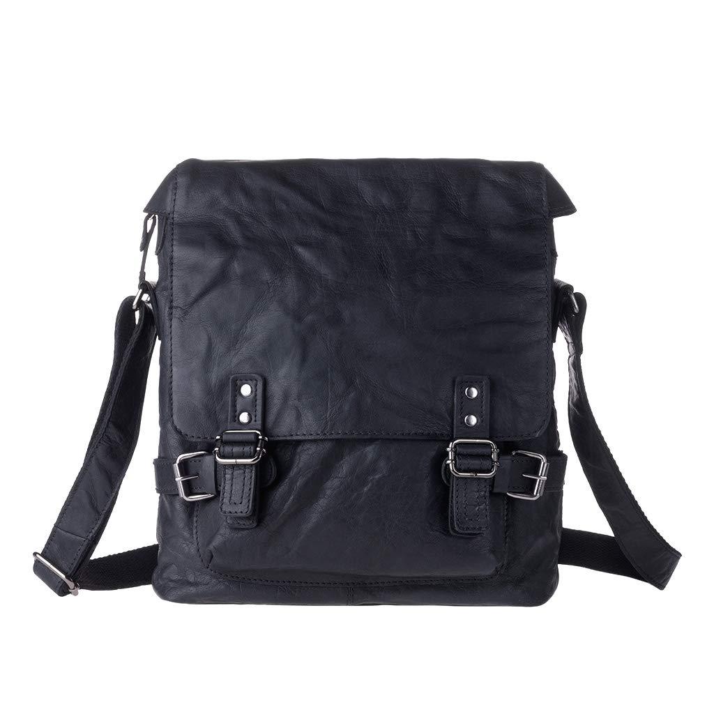 DuDu メンズ US サイズ: One size fits all カラー: ブラック   B01HDKS5EM