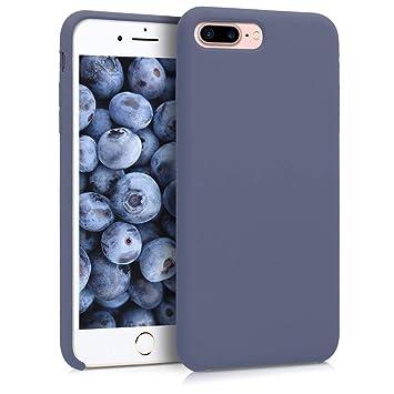 coque iphone 8 plus kw mobile