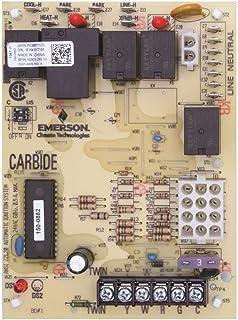 amazon com goodman pcbbf112s control board home improvement rh amazon com
