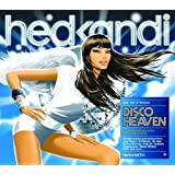 Disco Heaven (84)