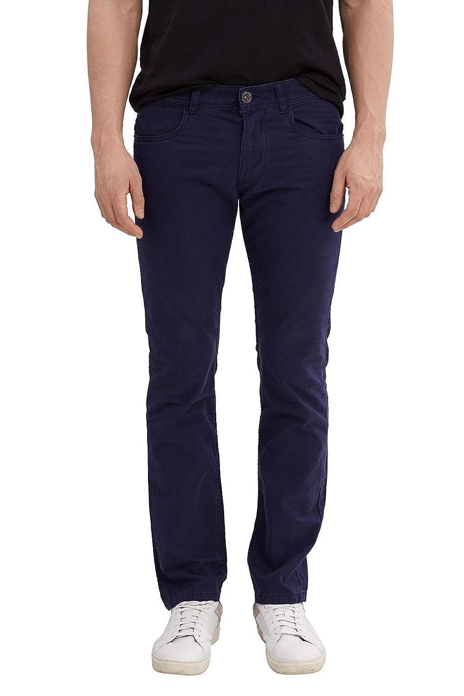 Esprit Pantalones para Hombre