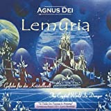Lemuria by Agnus Dei (2002-10-15?