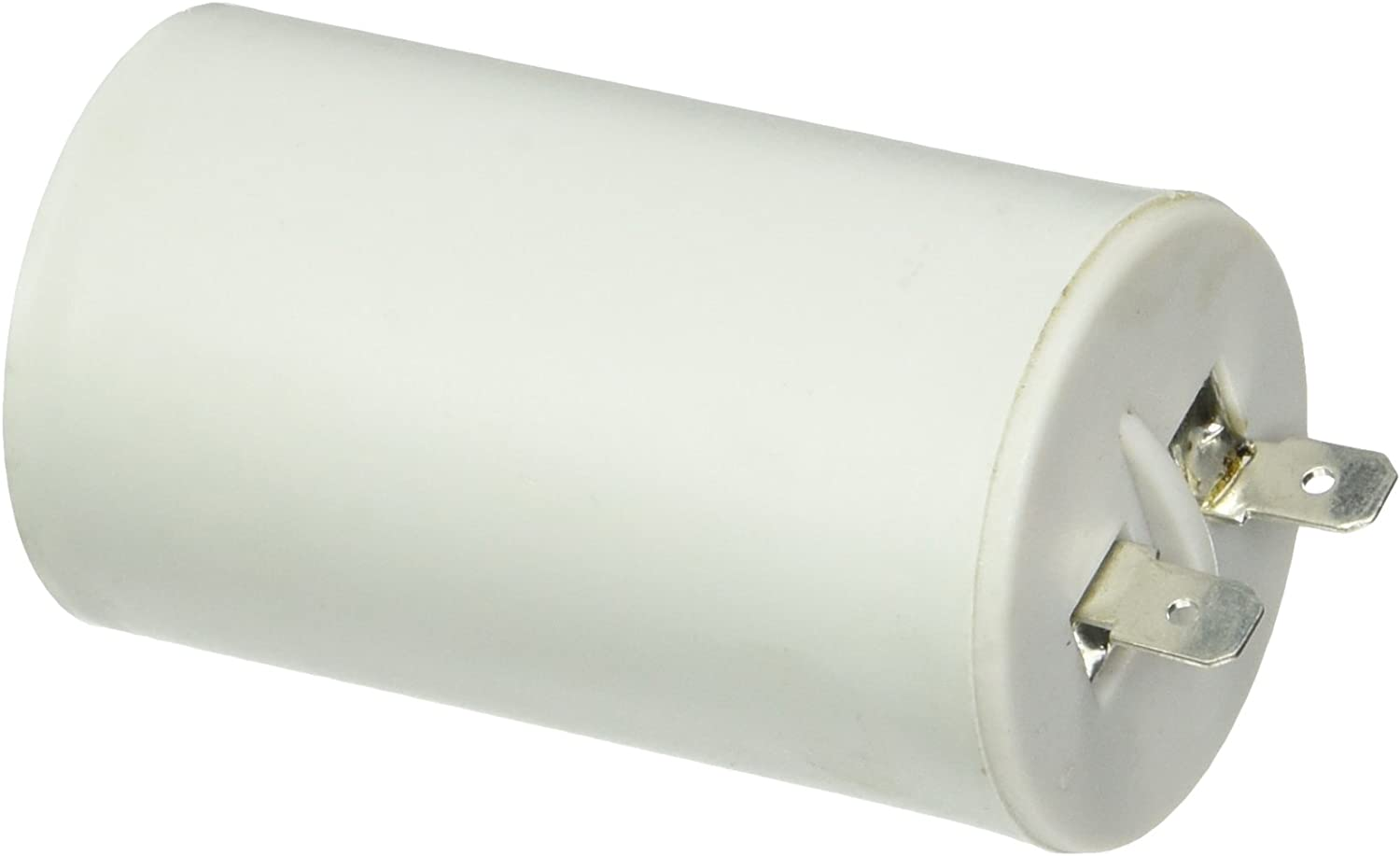 WH12X10462 GE Washer Capacitor