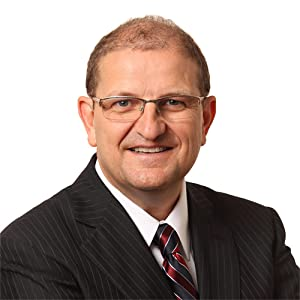 Roger Daviston