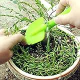 Kids Gardening Children Garden Tools Set Small