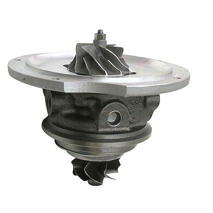 Amazon.com: RHF5 8973544234 8973109483 Water cooled Turbo CHRA For ISUZU Rodeo;KB;D-MAX Pickup 2003- 4JH1T 4JH1T-C 3.0L 130HP: Automotive