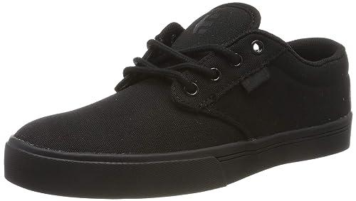 2908eea365d5b2 Etnies Men's Jameson 2 Eco Skate Shoe: Amazon.ca: Shoes & Handbags