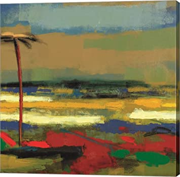 Modern Art Gallery Gold Coast