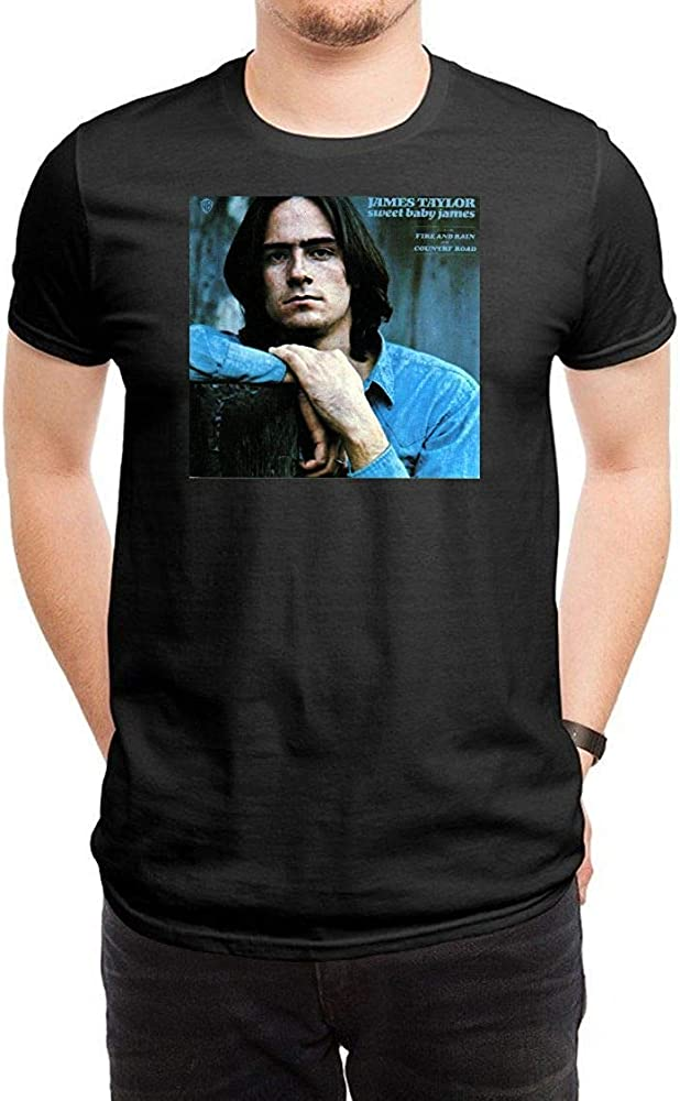 Mjtrghthavbu Men S Ja Mes Casual Cool Short Sleeve Shirts