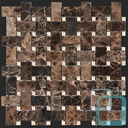 Crema Marfil Tile Flooring - 2