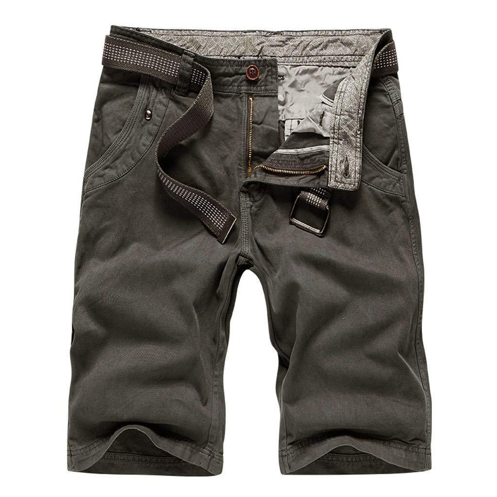 Alalaso camo shorts mens camo shorts plus size shorts sleep shorts soccer shorts work shorts mens by Alalaso