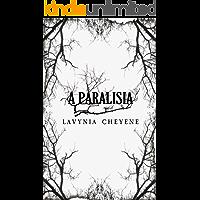A Paralisia