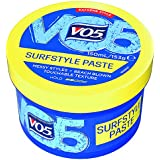VO5 Extreme Style Surf Style Texturising Paste 150ml
