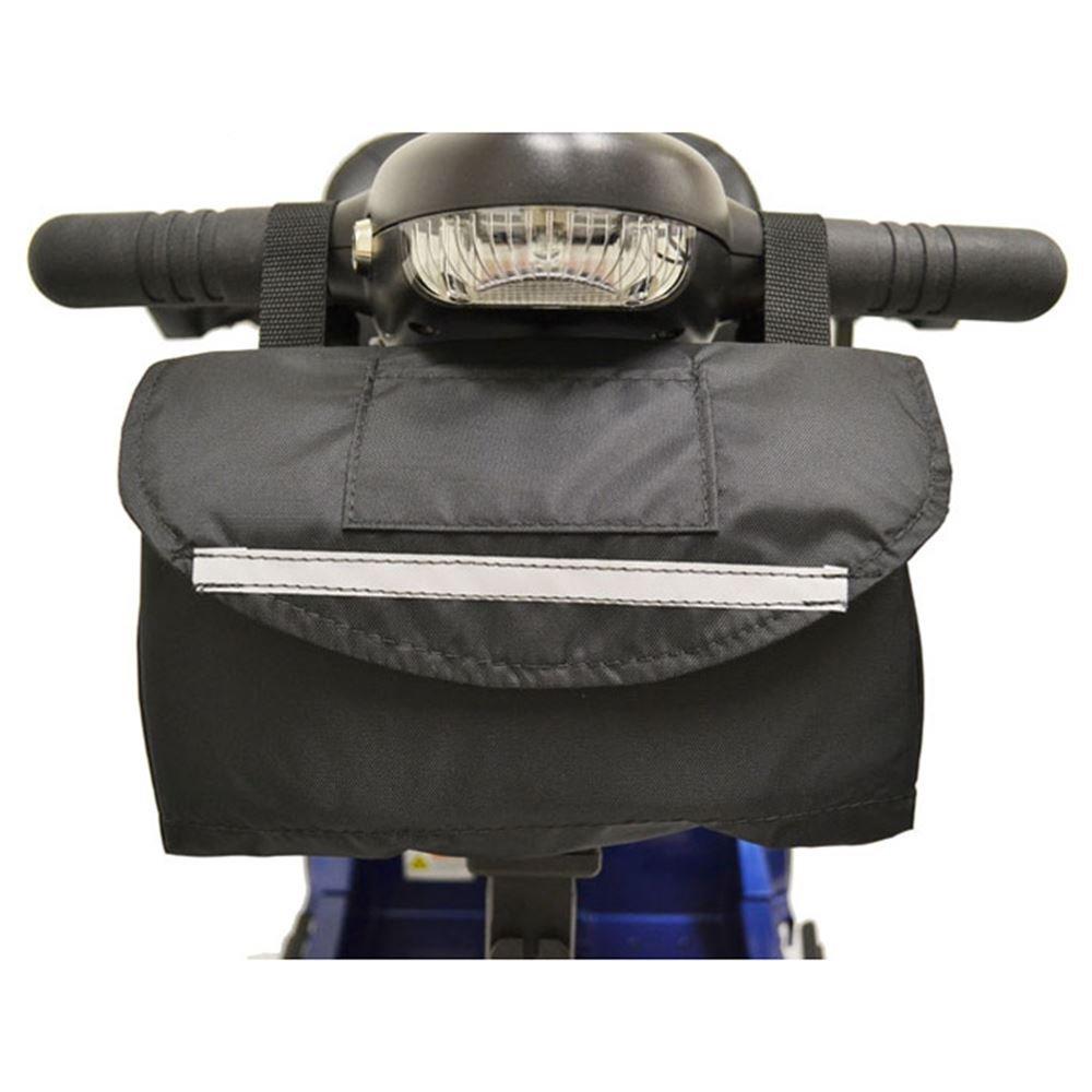 Standard Scooter Tiller Bag B4211