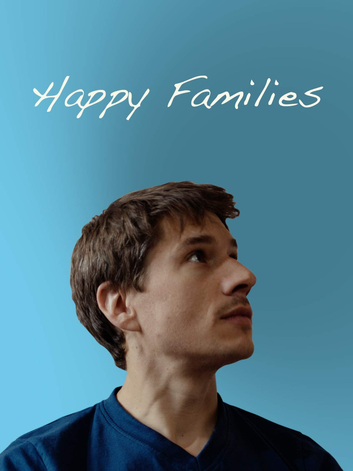 Happy Families on Amazon Prime Instant Video UK