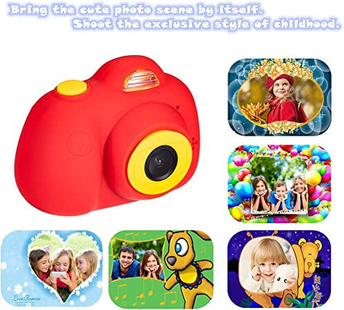 PerfectPromise  product image 2