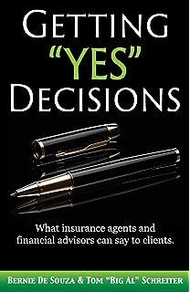 Secrets of Successful Insurance Sales: Jack Kinder Jr