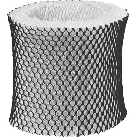 Jarden Humidifier Replacement Wick Airflow Systems Filter