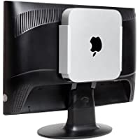 HIDEit MiniU Mount Patented Mac Mini Wall Mount