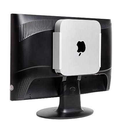 Mini mac giveaways