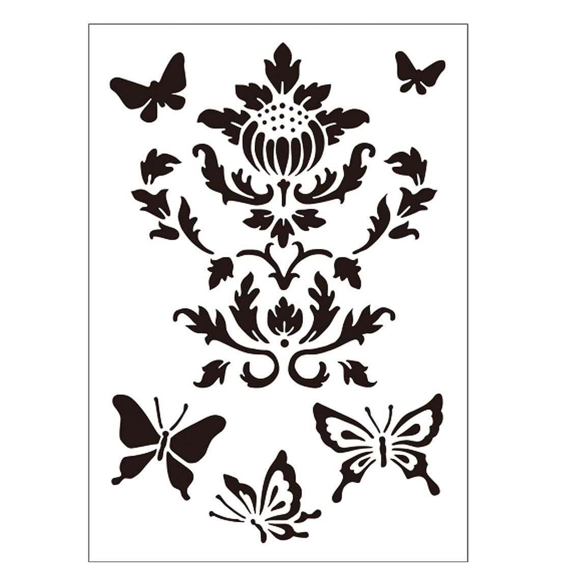 もの酸化物魔法川島詠子 French Chic Decor de Fleurs  フレンチシックな花雑貨 ZU-0249