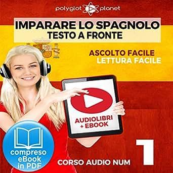 Maffei all'estero materiali corso spagnolo.