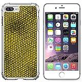Best SAUS iPhone 6 Cases - Luxlady Apple iPhone 6 Plus iPhone 6S Plus Review