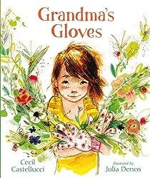 Grandma's Gloves