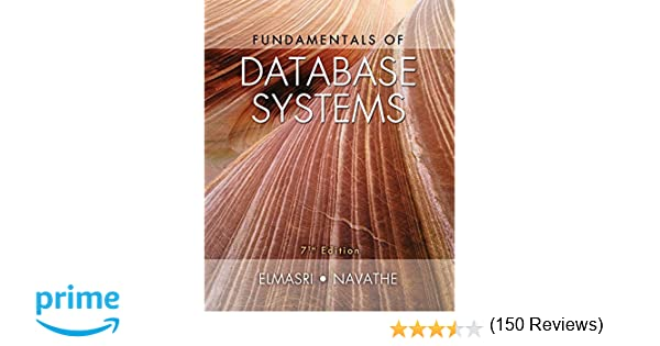 fundamentals of database systems elmasri navathe 5th edition solution manual.zip