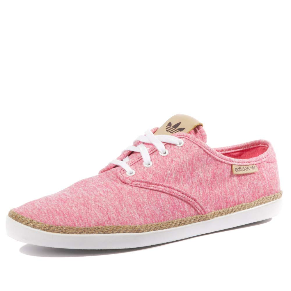 adria ps w rse chaussures femme adidas