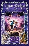 Land of Stories: 02: The Enchantress Returns