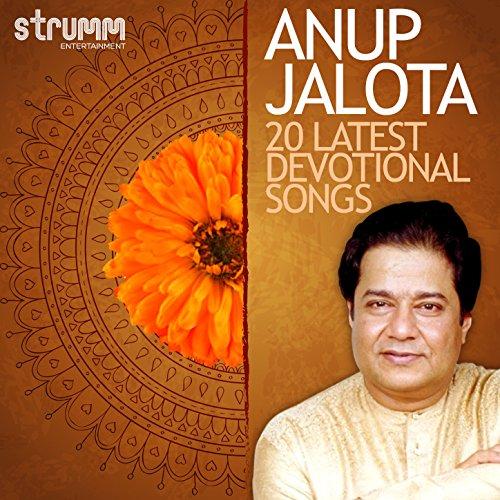 20 best kabir dohe by anup jalota & kedar pandit on apple music.